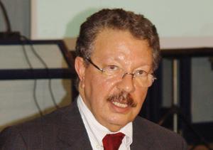 Téléx : le HCP chargé de la gestion du projet Medstat-III