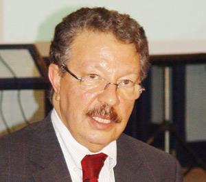 Le Maroc maintient une croissance soutenue