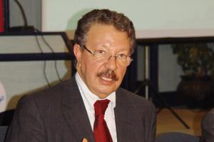 Ahmed Lahlimi : «Le Maroc doit maintenir son effort d'investissement et accroître l'attractivité de son économie»