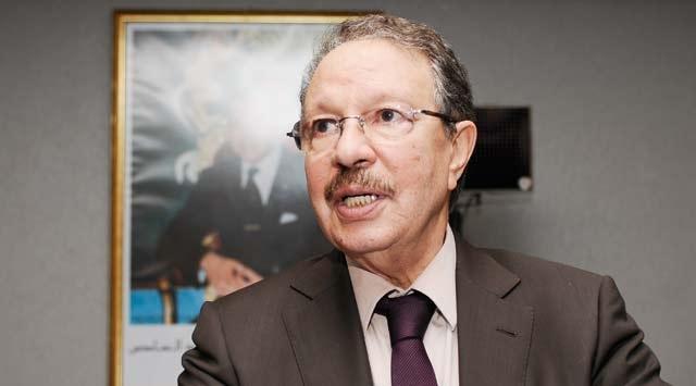 Le HCP fait état d une baisse du chômage et du sous-emploi au Maroc