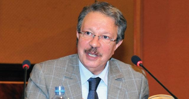 Maroc : Ce qu'en pensent les patrons