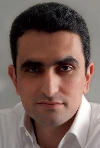 Hicham Lahlou, créateur lifestyliste, expose à Courcheval Courcheval