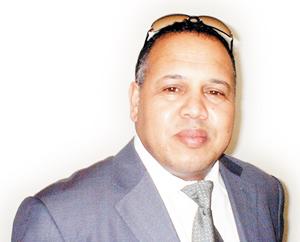 Chaâbi, nouveau directeur du Festival de Rabat