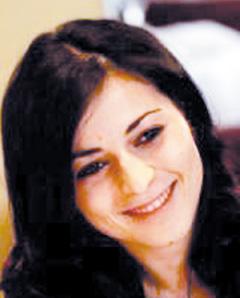 Laïla Bensouda : «le retour soulève un débat houleux»
