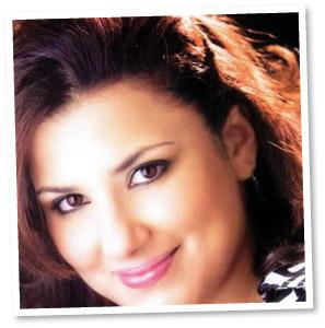 Laila El Berrak chante pour le Sahara marocain