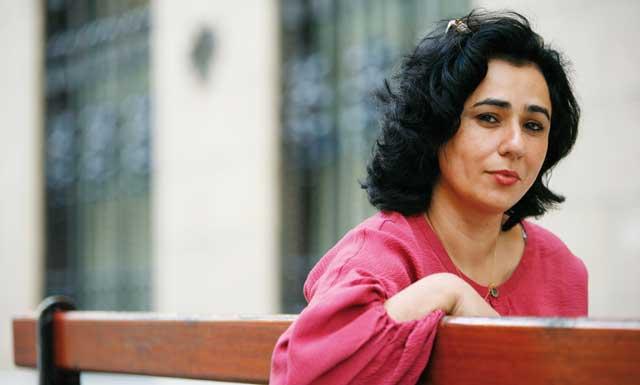 Cinéma : Le film «Sur la planche» de Laila Kilani dans les salles obscures