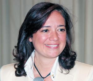 Wafasalaf veut créer des agences «light»