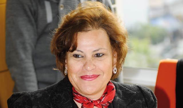 AFEM/Pays-Bas : partenariat renforcé