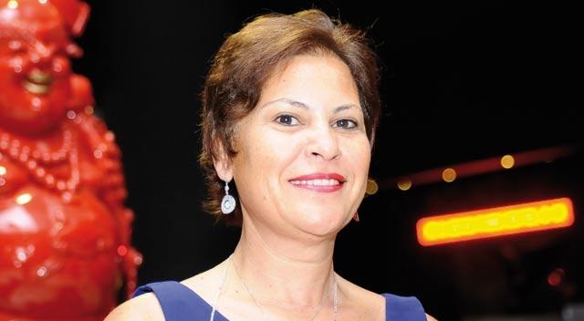 Litiges commerciaux  : L AFEM fait la promotion de la médiation commerciale