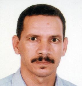 Said Elakhal : «C'est le MUR qui commande le PJD»