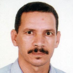 Saïd Elakhal : «L'Europe abrite et protège plusieurs émirs de sang d'Aqmi»