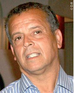 Lakhdar Belloumi, ex-international algérien : «La finale se jouera entre le Maroc et la Côte d'Ivoire»