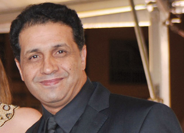 Compétition officielle : «Zéro» de Nour-Eddine Lakhmari, un film pour faire la paix avec soi