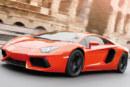 Essai Exclusif Lamborghini Aventador LP 700-4