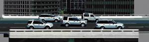 Land Rover au Maroc : Un bilan flatteur pour le label le plus franchisseur