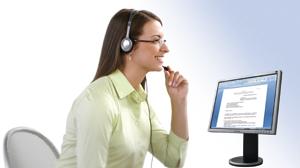 La reconnaissance vocale, mythe ou réalité?