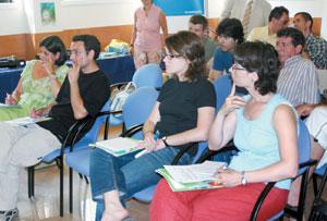 Des astuces pour apprendre une langue