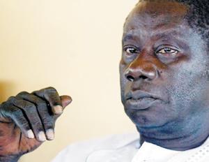 Guinée : 90 Marocains rapatriés