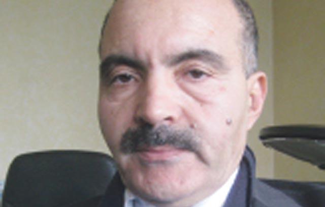 L accord d Agadir sur la sellette : Un manque de complémentarité flagrant entre les productions des quatre pays