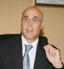 Formation : «Les CSF intéressent les entreprises»