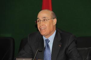 Formation professionnelle : Bencheikh défend son bilan