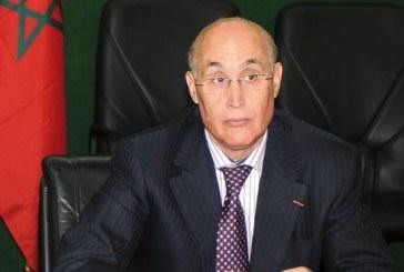 L'OFPPT forme 30 Ivoiriens