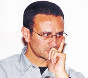 Régionalisation élargie : Pour mieux faire connaître l'expérience marocaine en Espagne