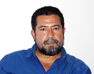 Abdellatif Lasri : «C'est l'être humain dans sa modernité qui m'inspire»