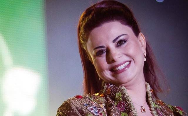 Festival : A Mawazine, la musique marocaine ne sera pas en reste…
