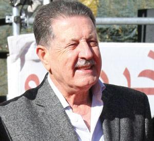 Hommage à Latif Lahlou
