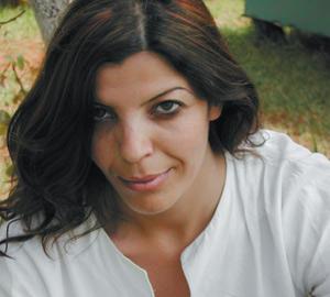 Ramadan des célébrités : Latifa Ahrar s'insurge contre la paresse