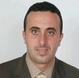Dr Nabil Layachi : «Ramadan est un mois où l'on peut traiter des maladies et perdre du poids»