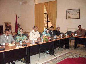 Laâyoune : Rendez-vous avec le festival Rawafid