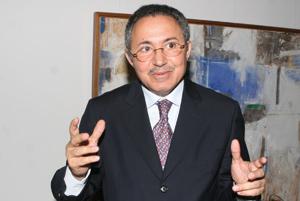 Rapport annuel 2009 du Groupe Alliances : un chiffre d'affaires consolidé en hausse de 279%