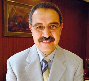 Lbachir Benhmad : «Notre banque occupe la première place du secteur bancaire régional»