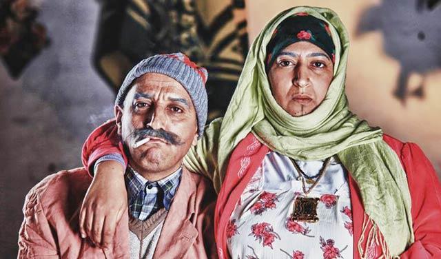 Ramadan : 92% des téléspectateurs insatisfaits mais… «L'couple» rafle la vedette!