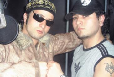 Elections 2007 : le rap s'implique