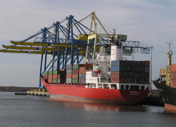 Tribune libre : Les enjeux de la réforme portuaire