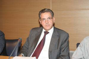 Après Taza, des incidents à Salé et Beni Mellal : Le ministre de l'intérieur s'explique