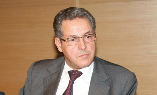 Mohand Laenser : Les 38 marchés de gros au Maroc connaissent des dysfonctionnements