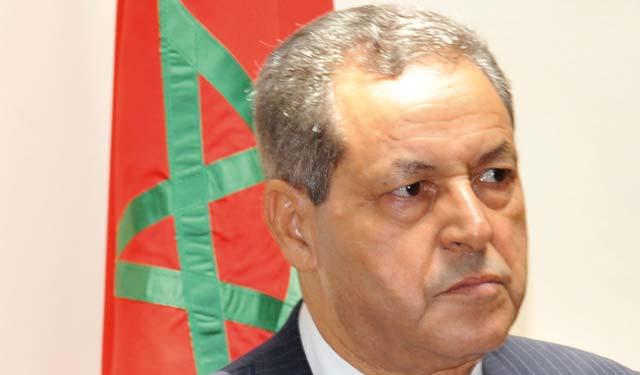 Lutte contre le terrorisme : Le Maroc, la France, l Espagne et le Portugal  se concertent, l Algérie out !