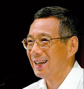 Singapour : la croissance ne dépassera plus 5% par an