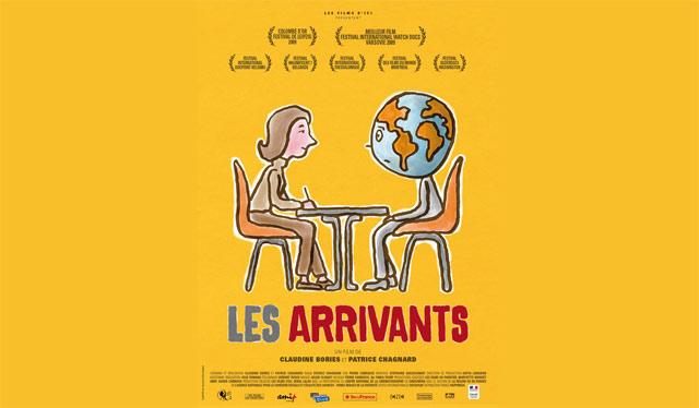 Le mois du film documentaire  se poursuit à Agadir