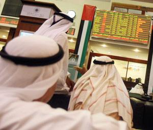 Chute des bourses du Golfe : Dubaï et Abou Dhabi entraînent Doha