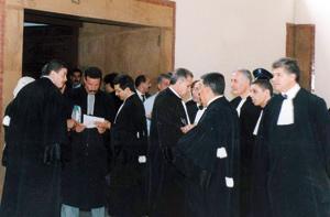 Les-avocats-1675