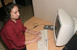 Télécoms : Les centres d'appels changent d'adresse