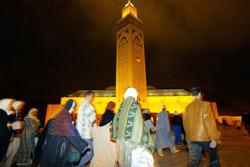 Ramadan : bonjour la spiritualité !