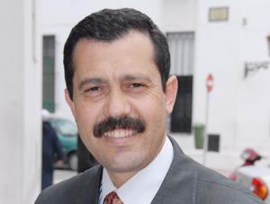 Me Lhbib Hajji : «L'Algérie a commis une erreur politique très grave»