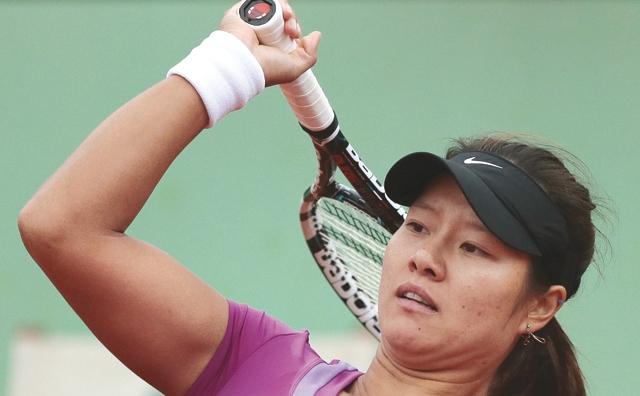 Roland-Garros : Li Na déchue, Nadal royal