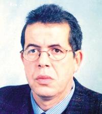 Limane : «On est en train de piller le Maroc»